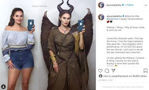 cosplay_influencer
