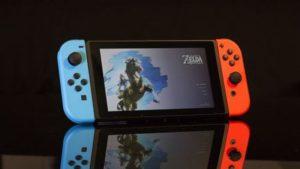 handheld_Nintendo_Switch