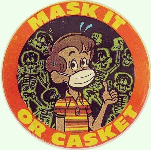 mask_it