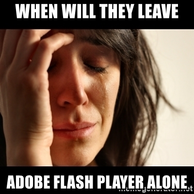 when-will-they-leave-adobe-flash-player-alone