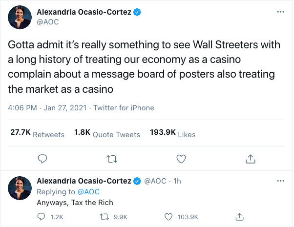 AOC_on_gamestop