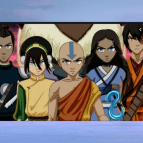 Avatar_the_Last_Airbender_recap