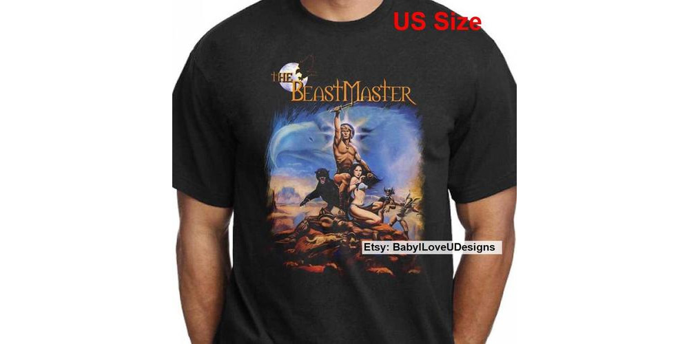 Beastmaster_T_Shirt_80s_Sci_Fi_Fantasy_Adventure