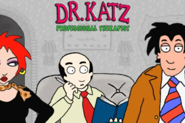 Dr_Katz_Professional_Therapist