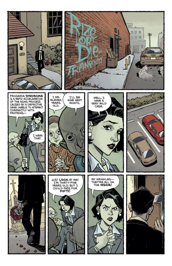 Fight_Club_2-page
