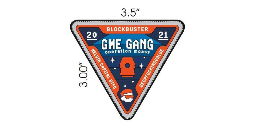 GME_gang_patch