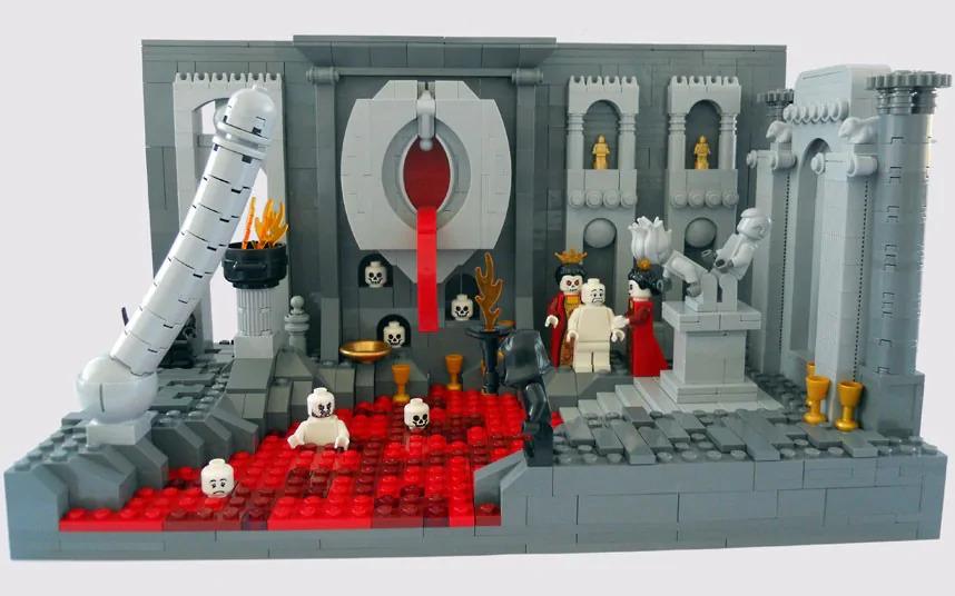 Lego_Hell