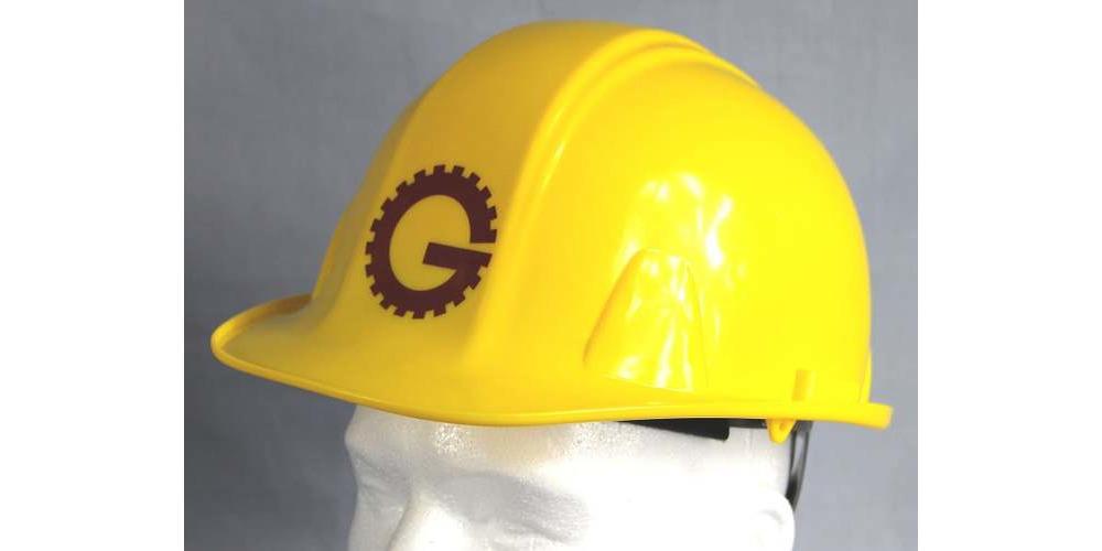 MST3K_Gizmonic_Institute_Hard_Hat