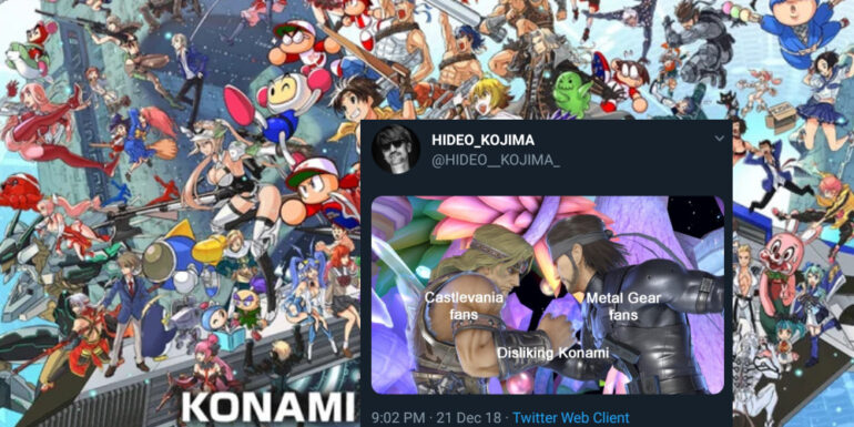 What_happened_to_Konami