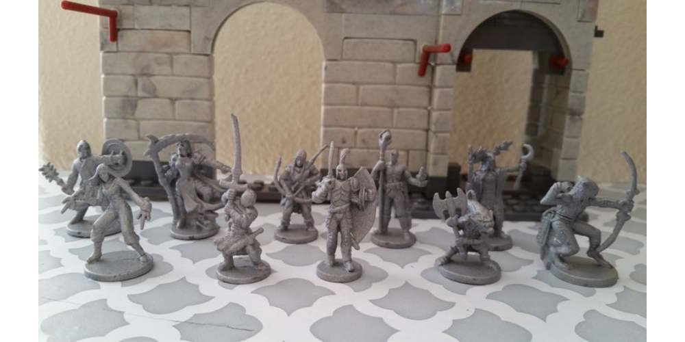 DandDmerch-24_pc_D_and_D_RPG_Figures_1-72_Scale_