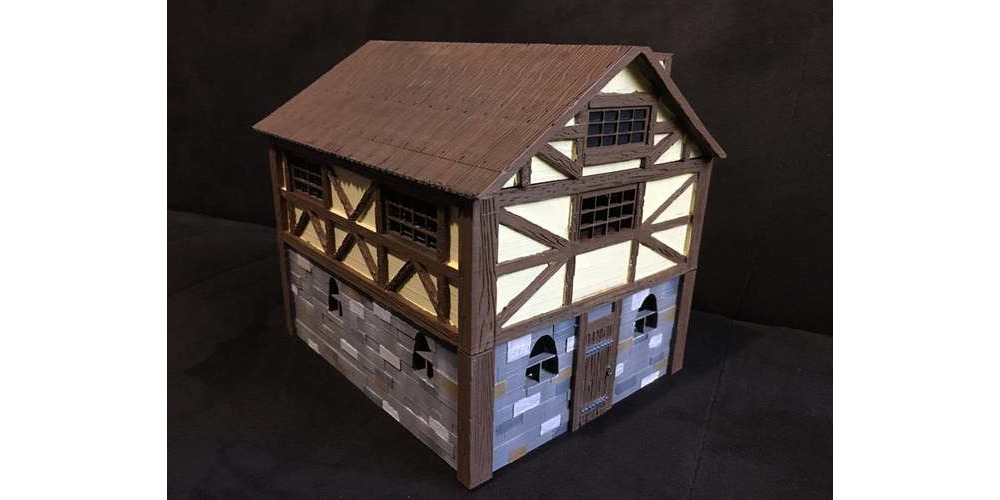 DandDmerch-3_Piece_6_x_5_Tabletop_Miniature_Tavern