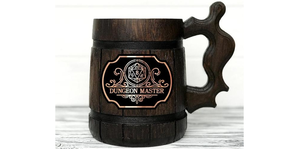 DandDmerch-Dungeon_Master_Personalized_Mug