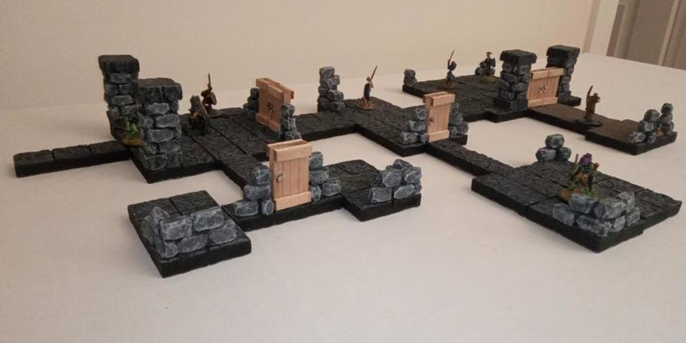 DandDmerch-Full_DandD_Dungeon_set_