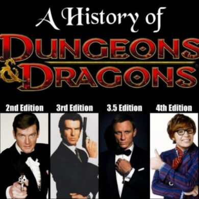 Dungeons_and_Dragons_merch