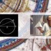 Euclidea_and_Pythagorea