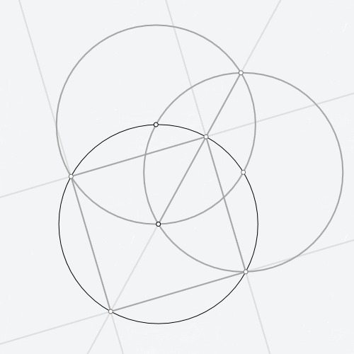 Euclidea_screen_1