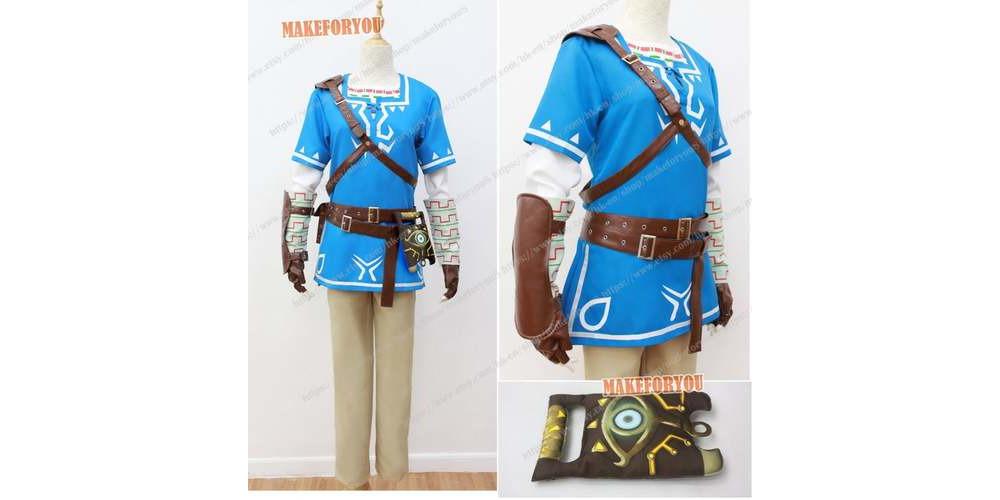 Legend_of_Zelda_Breath_of_the_Wild_Link_Cosplay_Costume