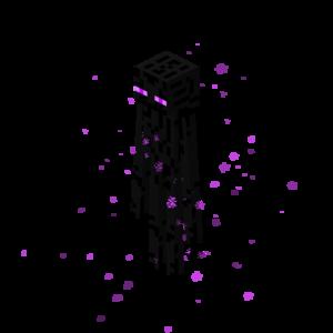 Minecraft-Enderman_BE