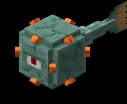 Minecraft-Guardian_Retracted