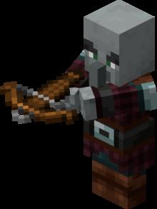 Minecraft-Pillager_JE2