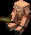 Minecraft-Sitting_Piglin