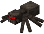 Minecraft-Spider_JE4_BE3