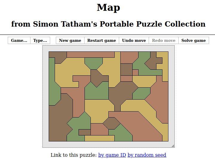 Simon_Tatham_map_game