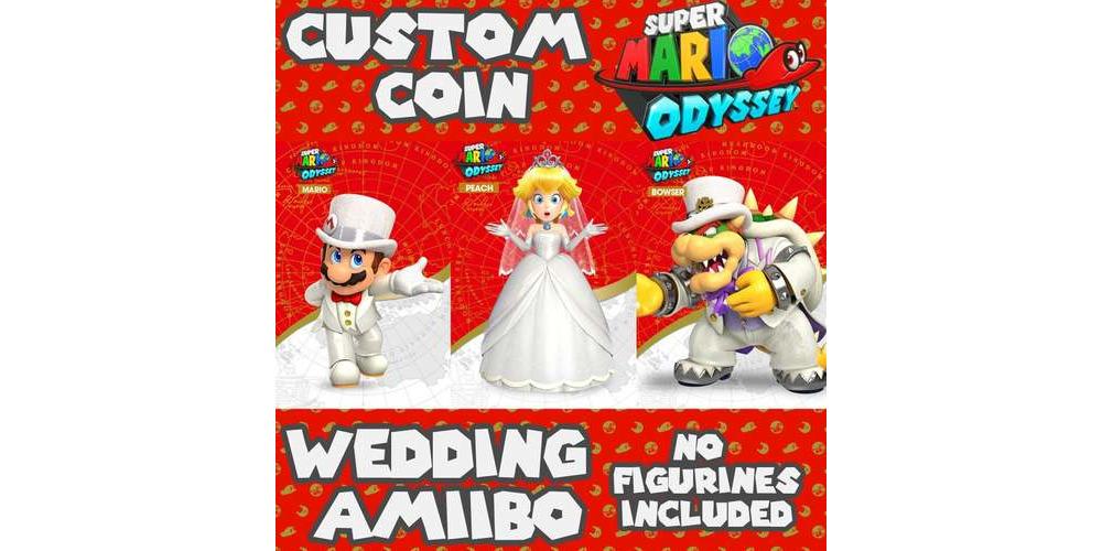 Super_Mario_Odyssey_Series_Amiibo_Custom_NFC_Coin