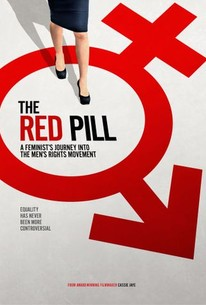 The_Red_Pill_documentary