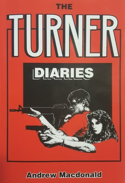 The_turner_diaries