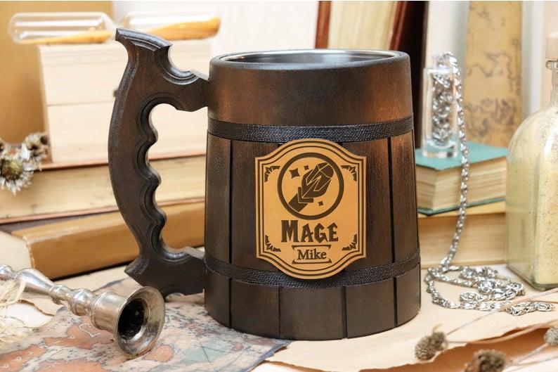 Customizable_World_of_Warcraft_Class_Mug