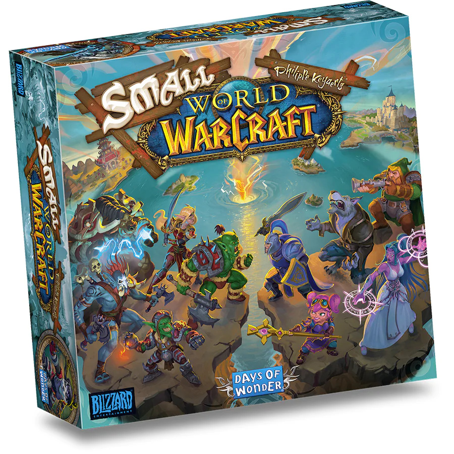 World_of_WarCraft_Board_Game_Gift