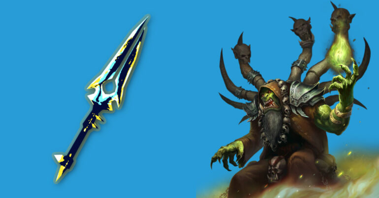 World_of_Warcraft_Gift_List
