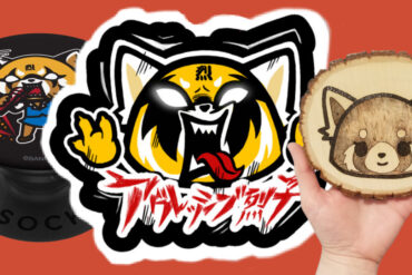 Aggretsuko_Gifts_and_Collectibles