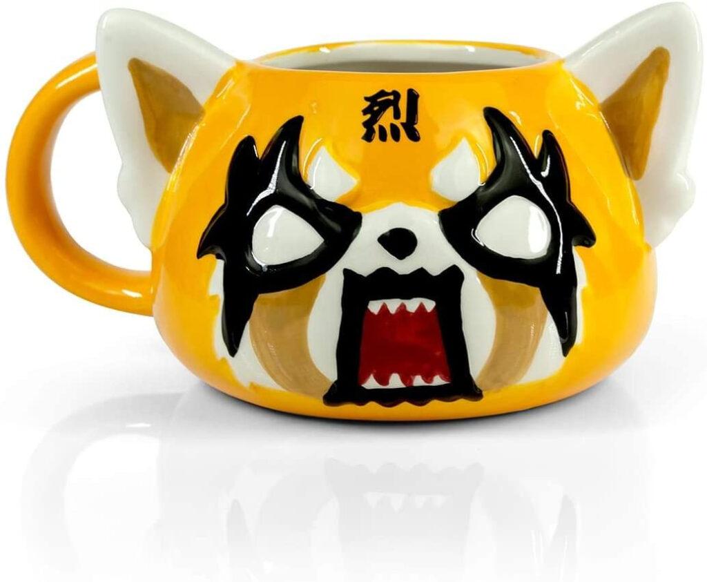 Angry_Face_Ceramic_Mug
