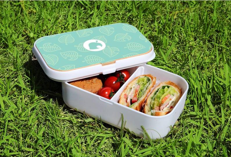 Animal_Crossing_Eco-Friendly_Lunchbox