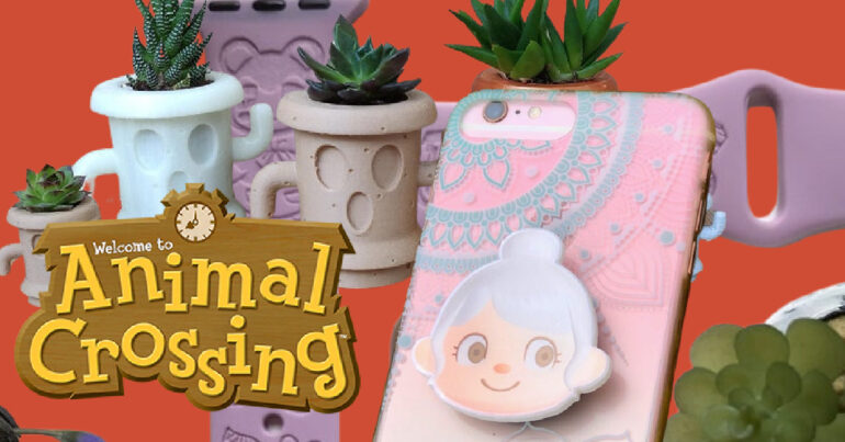 Animal_Crossing_Gifts_for_Adults