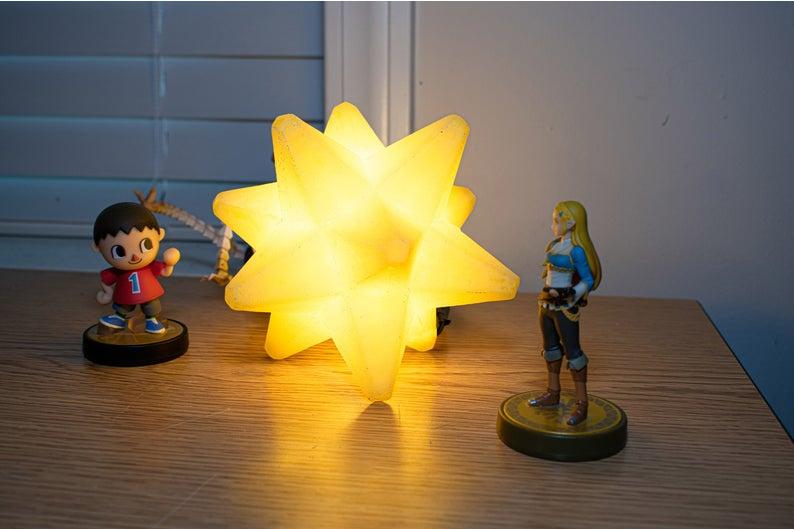 Animal_Crossing_Star_Fragment_Light