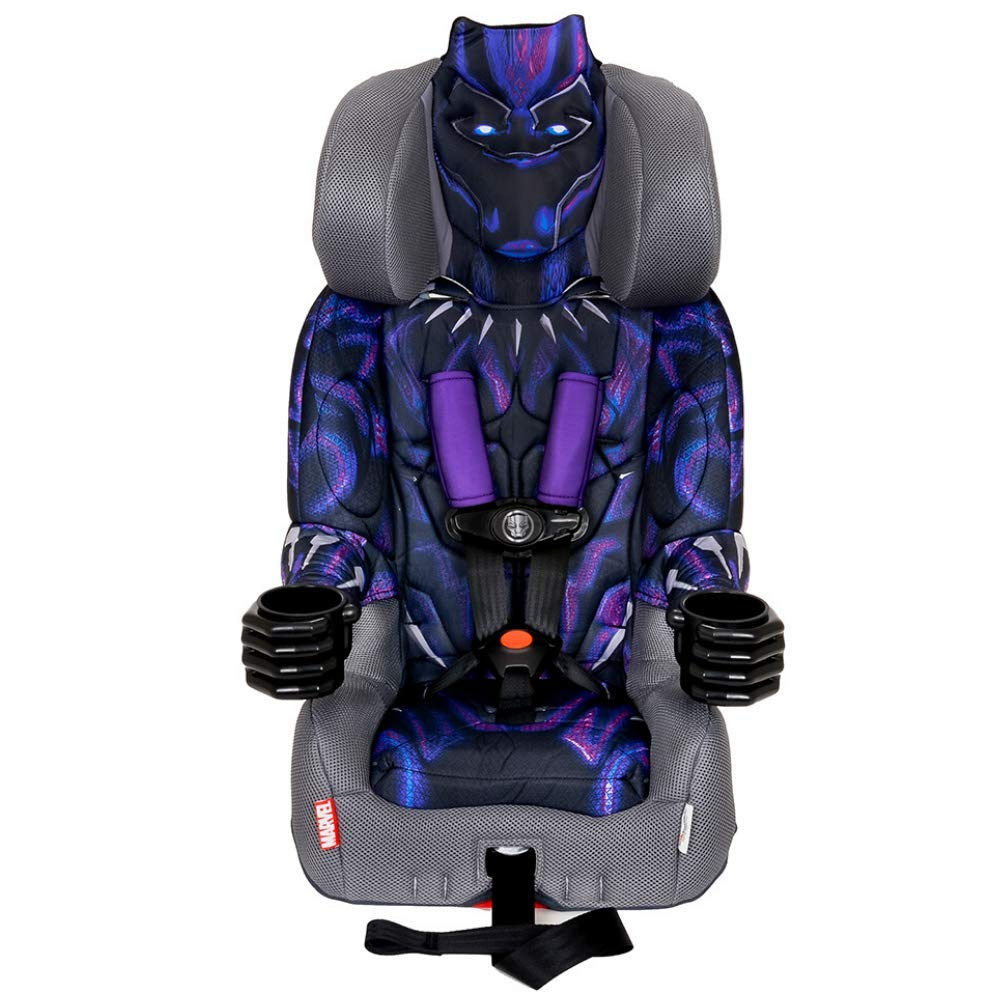Black_Panther_Booster_Seat