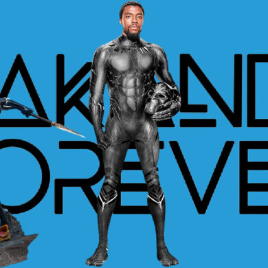 Black_Panther_Gifts_and_Collectibles