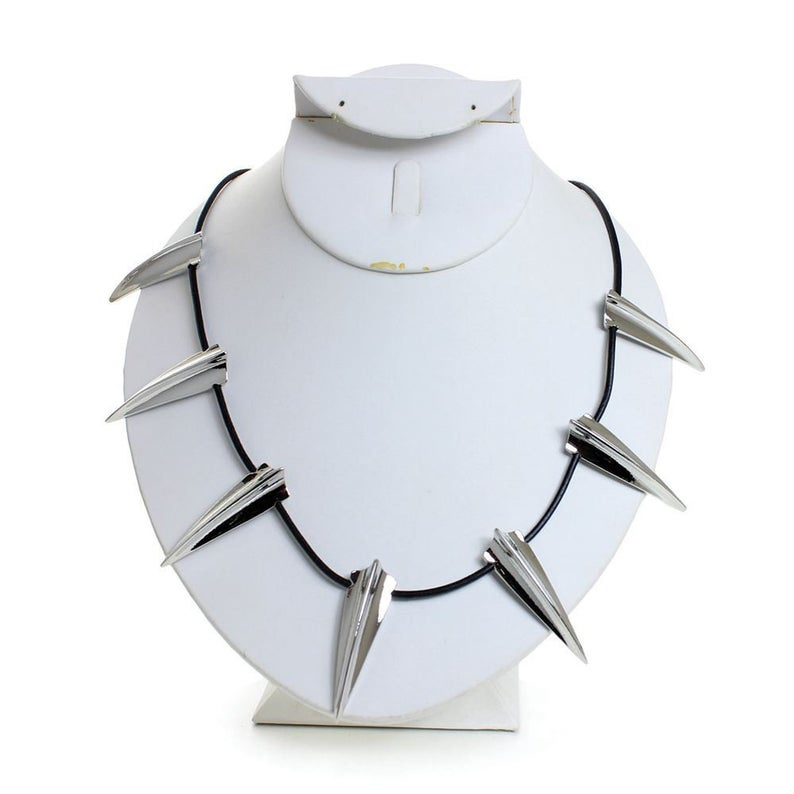 Black_Panther_Necklace
