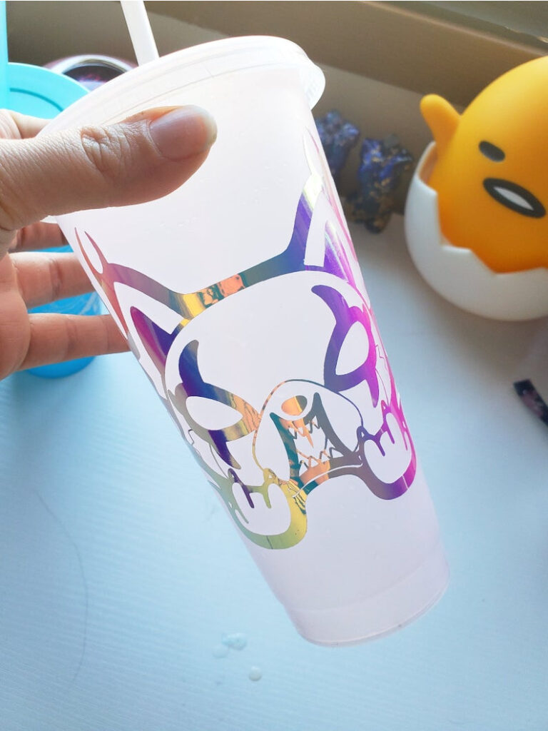 Color-Changing_Aggretsuko_Rage_Cup