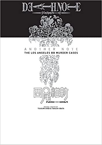 Death_Note_Another_Note