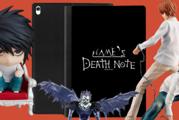 Death_Note_Gifts_and _Collectibles