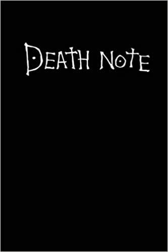 Death_Note_Replica
