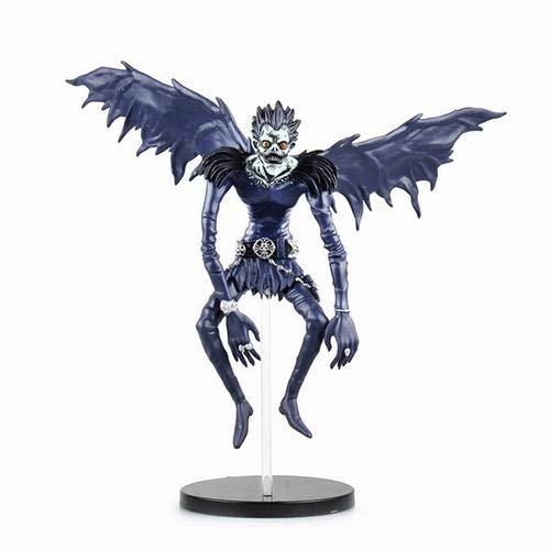 Death_Note_Ryuk_Statue_Figure