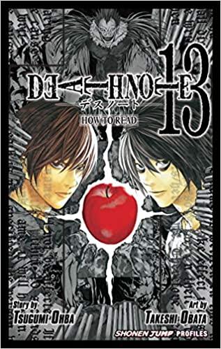 Death_Note_Volume_14_Paper_Back