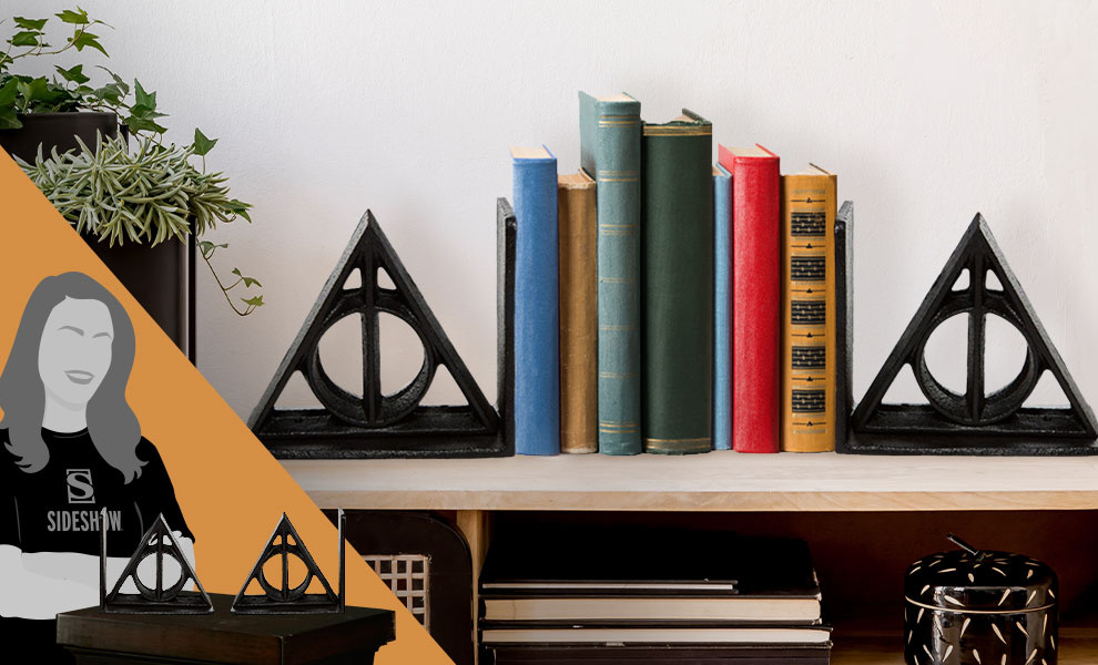 Deathly_Hallows_Book_Ends