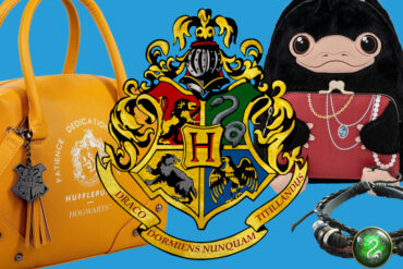 Harry_Potter_Gift_Ideas_By_House