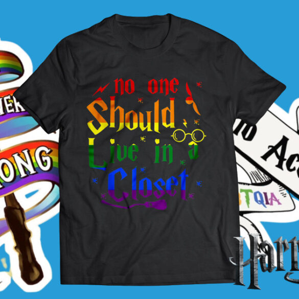 Harry_Potter_LGBTQIA_Merch